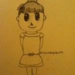 tumblr_mfviwhSKap1rvf6o2o1_1280