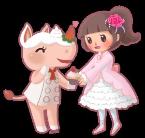 pinkseacrossing-1